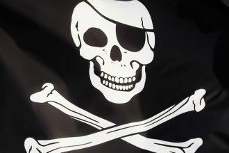 Piratage sous-titres