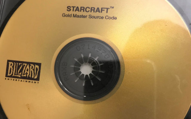 starcraft-blizzard