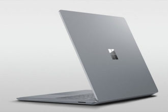 Surface Laptop 9