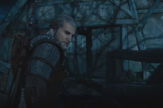 thewitcher-netflix