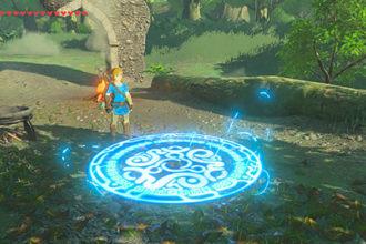 Zelda DLC 3