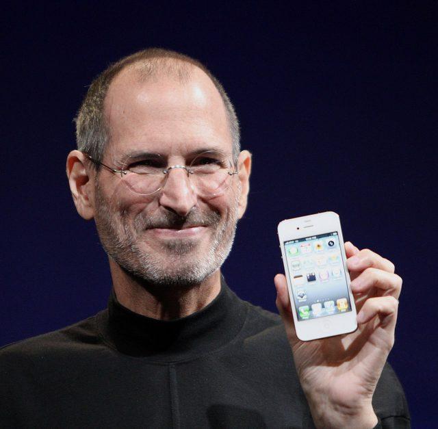 1280px-Steve_Jobs_Headshot_2010-CROP