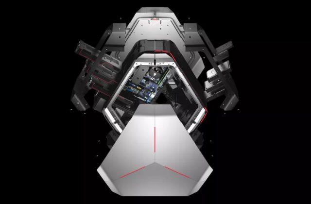 Alienware-Area51
