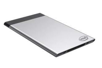 Intel_Compute_Card