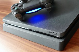 PS4-CHIFFRES