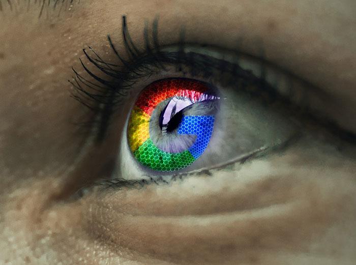 Chrome va bientôt intégrer un lecteur musical... au niveau de la barre d'outils