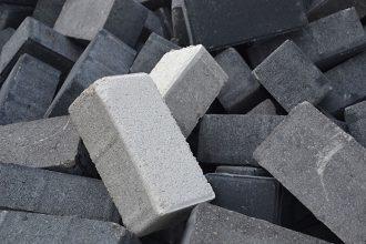 Ciment Futur