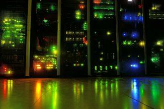 Emploi Datacenters