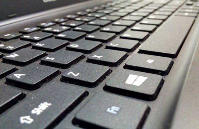EMET Windows 10