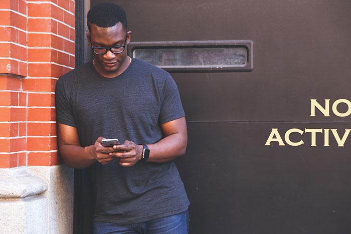 🔥 Free Mobile : le forfait 60 Go à 8,99 € par mois pendant un an