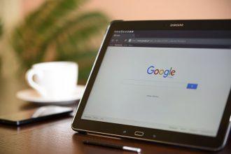 Google OCR