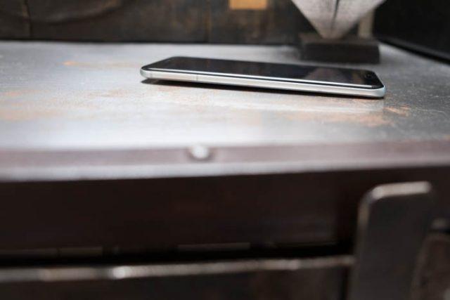 Test HTC U11 : image 9