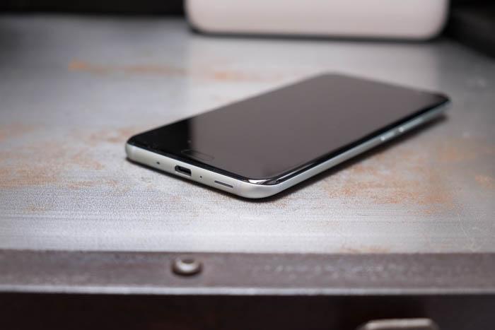 Test HTC U11 : image 5
