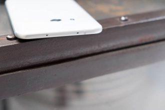 Test HTC U11 : image 7