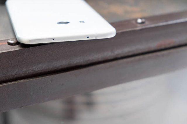 HTC U11 : image 8