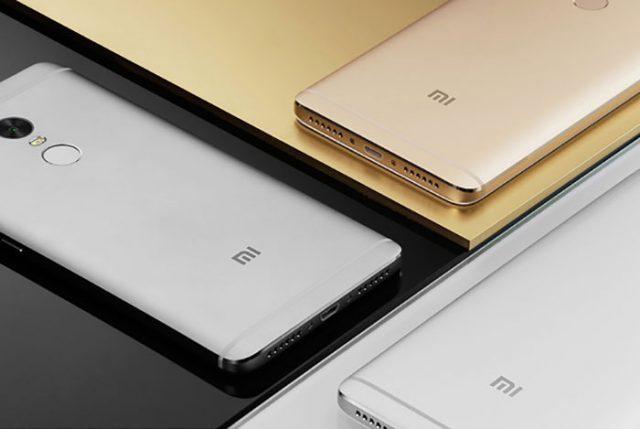 Promo Xiaomi