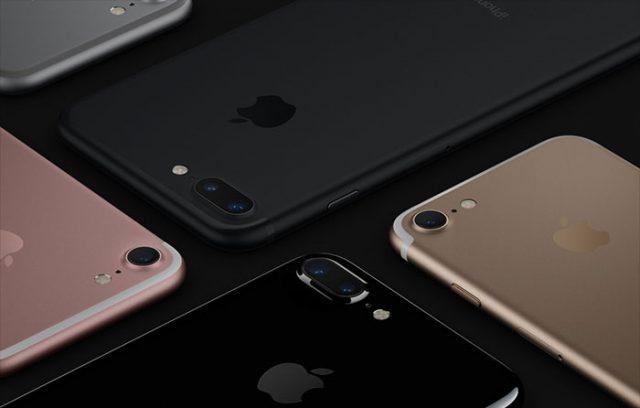 Les prochains iPhone seront waterproof et avec recharge sans fil — Winstron confirme