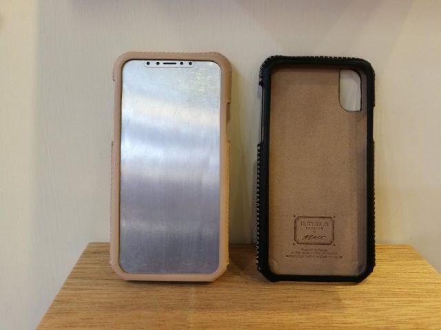 Fuites iPhone 8 : image 4