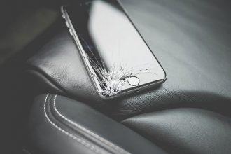iPhone 8 Bourse