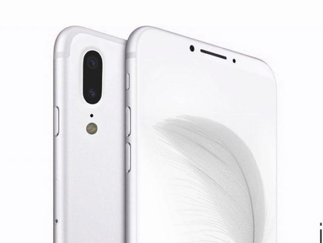iPhone Pro : image 1