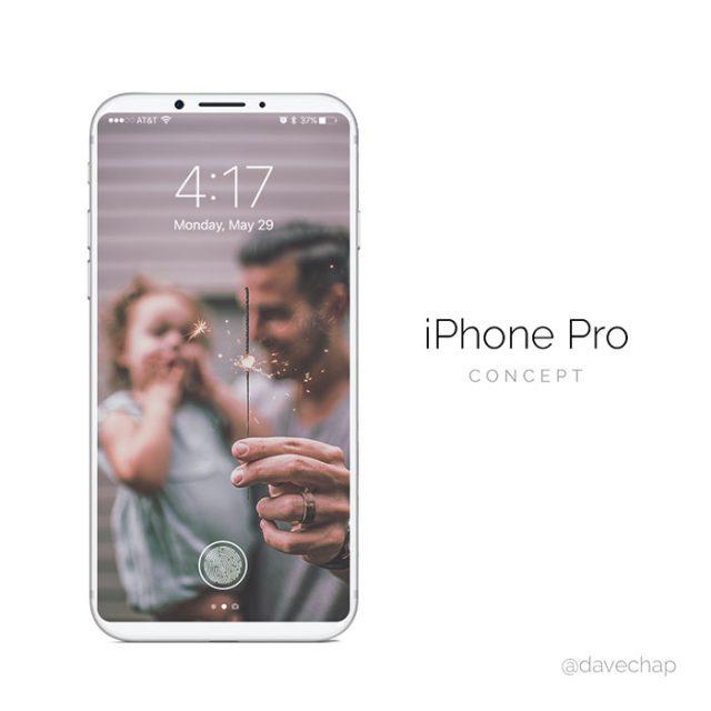 iPhone Pro : image 2