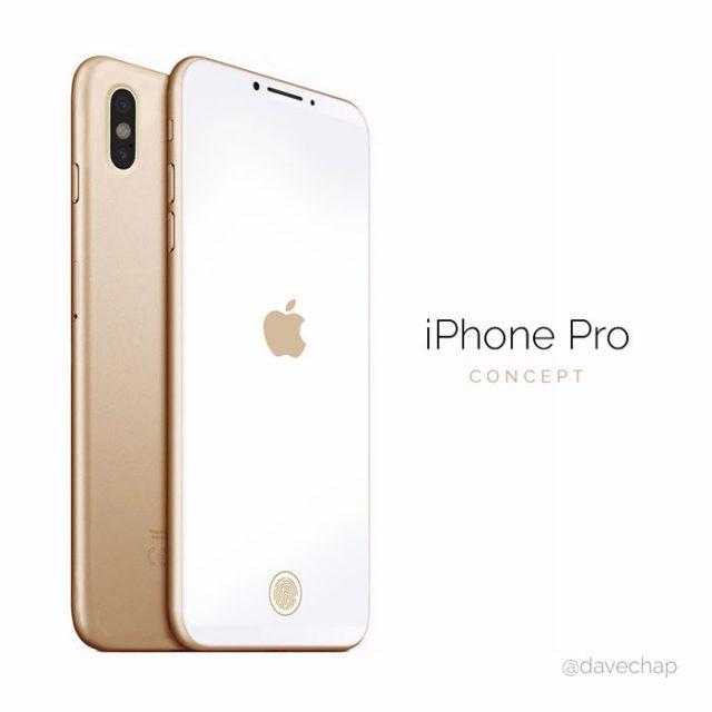 iPhone Pro : image 3