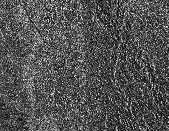 Labyrinthes Titan