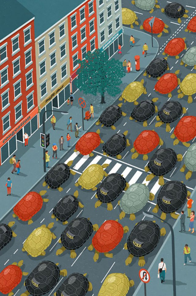 John Holcroft : illustration 4