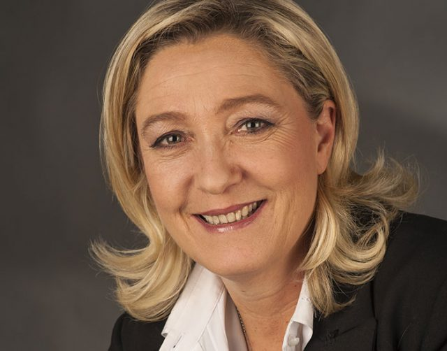 Anne Lalanne