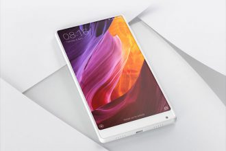 Promotions Xiaomi
