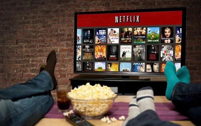 Débits Netflix : Free n'est pas responsable selon l'Arcep