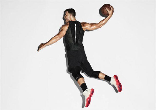 Nike : image 1