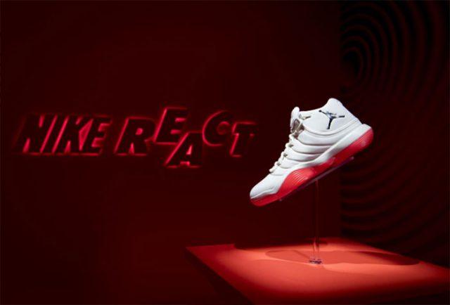 Nike : image 4