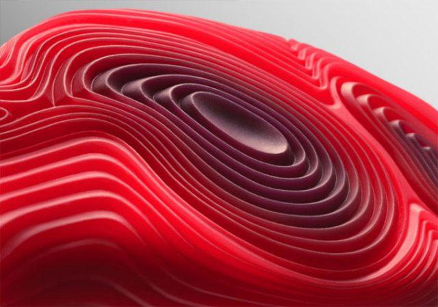 Nike : image 2