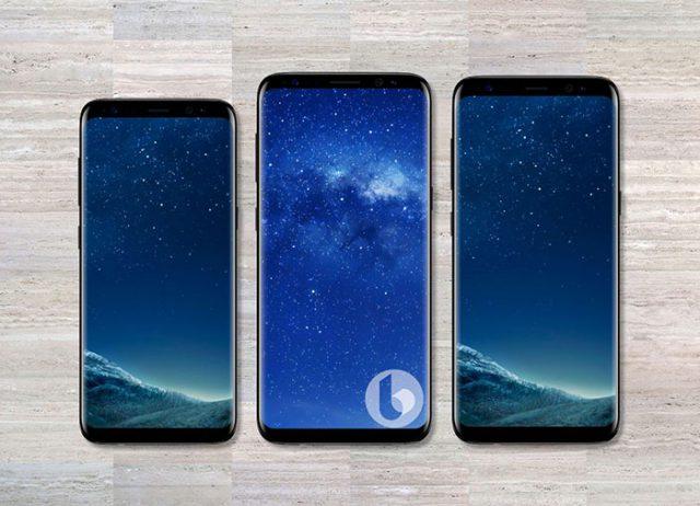 Galaxy Note 8 Rendu 10