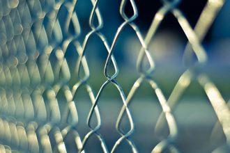 Prison Chine
