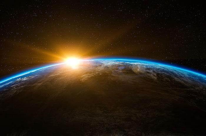 Mais quel est ce bourdonnement mystérieux provenant des entrailles de la Terre ?