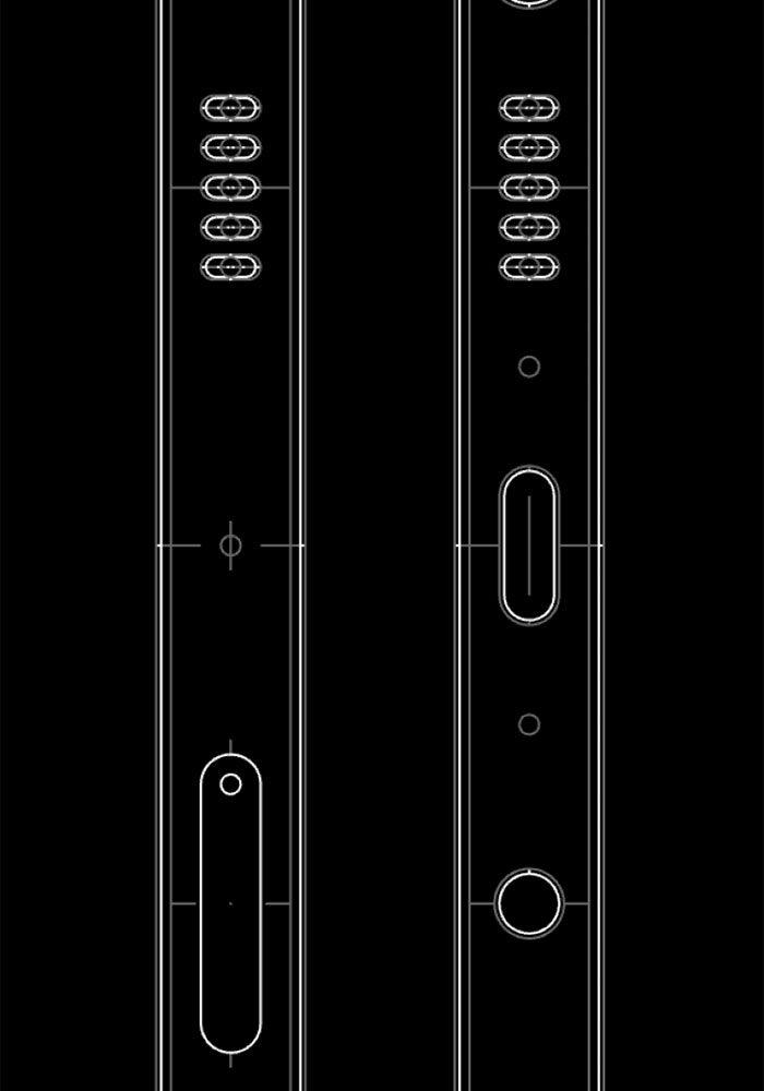 Schéma Galaxy Note 8 : image 4