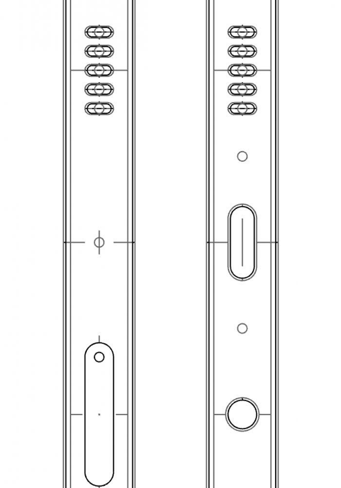 Schéma Galaxy Note 8 : image 5