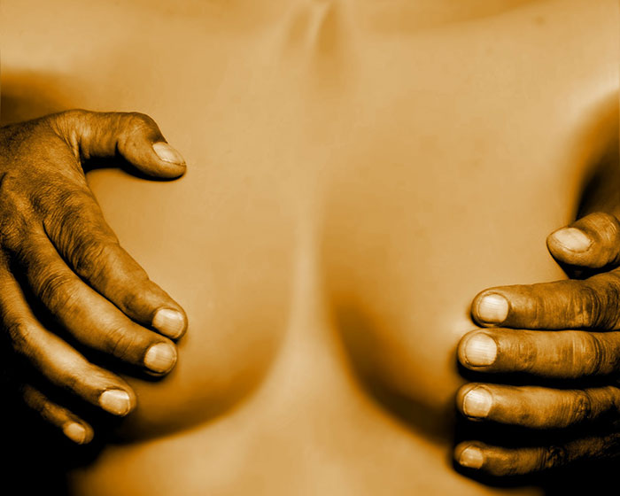 sexe rétro sexe entre femme