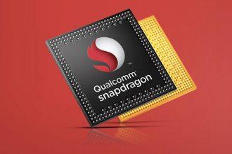 snap-samsung-qualcomm640x358