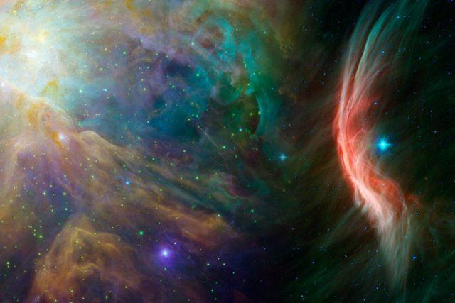 La Chine a réussi une téléportation quantique vers l'orbite terrestre