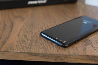 Xiaomi Mi 6 : image 5