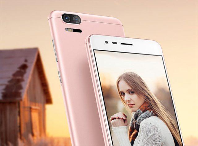 Zenfone Zoom S : image 1