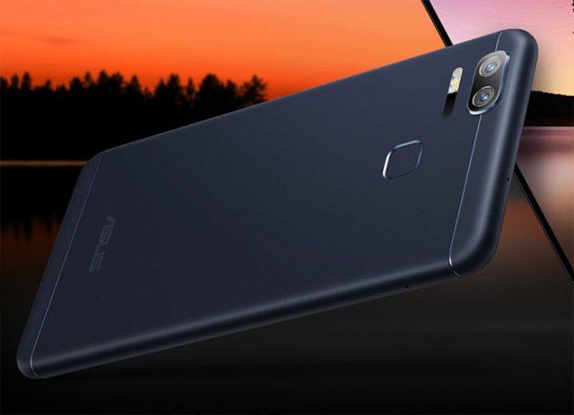 Zenfone Zoom S : image 2