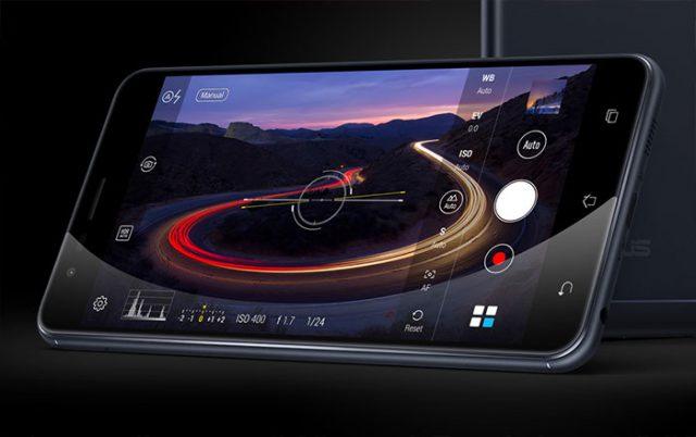 Zenfone Zoom S : image 3