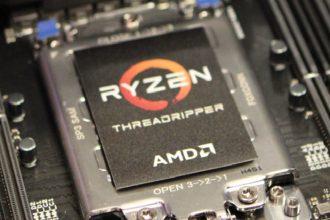 AMD-Ryzen-Threadripper-CPUs