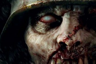 COD_WWII_Zombies