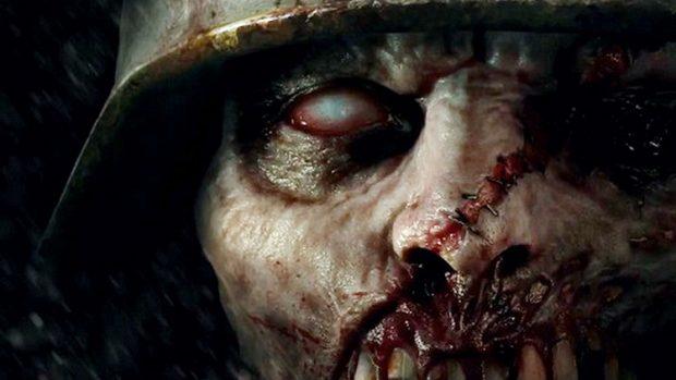 COD_WWII_Zombies