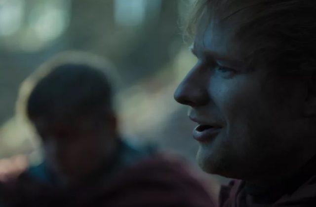E.Sheeran-GoT